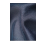 The Rag Place 06 x 06 Art. Silk Quarter Black