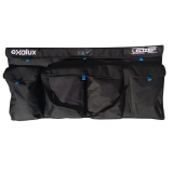 Exalux Transportbag für LEDZEP 1x4