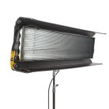 KinoFlo FreeStyle T44 Fixture