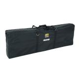 KinoFlo FreeStyle T44 System Soft Case
