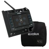 Exalux CONTROL-ONE Starter Kit