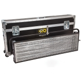 KinoFlo Image L40 LED DMX Kit