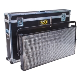 KinoFlo Image L80 LED DMX Kit