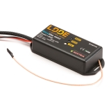 LDDE BlueLite Mini RX Wireless DMX Empfänger