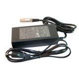 Arvey A1 60W AC Netzladegerät