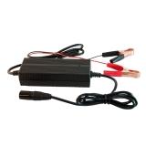 Arvey A-Serie 12V zu 24V 90W DC auf AC Autoladegerät