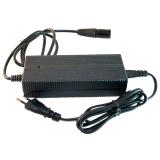 Arvey A1 120W AC Netzladegerät