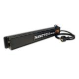 LDDE NanoPix Slim Netzteil
