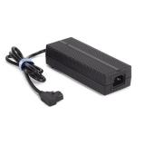 Blueshape CDT-60 D-TAP Ladegerät