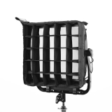 DopChoice Snapgrid 40° für LED Panel 1x1