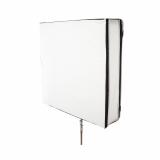 DoPchoice SNAPBOX®4 x 4 LED Tiles