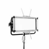 DoPchoice RABBIT-EARS für Litepanels GEMINI