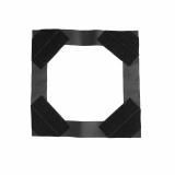 DoPchoice Adapter für Flex Lite