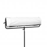 DoPchoice SNAPBAG® Dome für Velvet 3 Mini