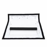 DoPchoice Adapter für ALADDIN Fabric Lite 20 / 35