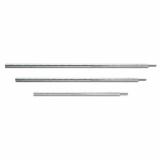 DoPchoice Pole für SBRO7 für RABBIT-EARS®