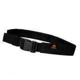 Setwear Padded Belt L/XL