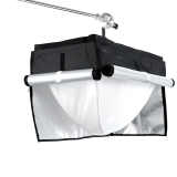 DoPchoice Cover für SNAPBAG® Flexible LED 2x1 4 Sides