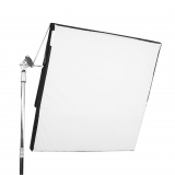 DoPchoice SNAPBOX® ALADDIN Fabric Lite 20 / 35