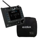 EXALUX CONTROL-SKY Starter Kit