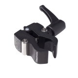 Manfrotto 386B Nano Clamp