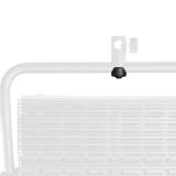 VELVETLight Zubehör für Zapfenadapter 28mm/16mm für runden Bügel