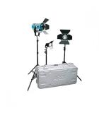ARRI L5/LoCaster LED Kit II