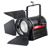 SWIT S-2330 Studio LED Light