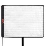 SWIT S-2610  100W 2400Lux Flexible Light, V-mount