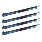 Hil-Tools Beine (Länge nach Kundenwunsch)