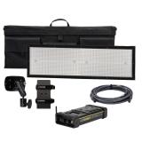Litegear LiteMat SPECTRUM 2L Kit