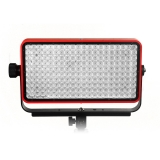 Kinotehnik Practilite 802 DMX LED Panel (Red)