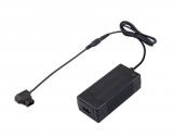 SWIT PC-U130B D-Tap Ultra Portables Ladegerät