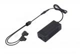 SWIT PC-U130B2 Dual D-Tap Ultra Portables Ladegerät