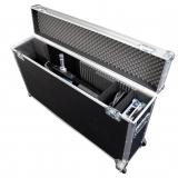 Hil-Tools Flexcase ARRI S30-S60 LIGHT