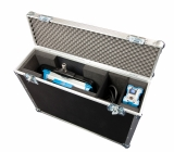 Hil-Tools Transportcase ARRI S30 LIGHT