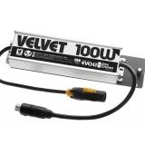 VELVETLight Netzteil 100W für EVO 1