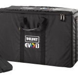 VELVETlight Transporttasche für EVO 1