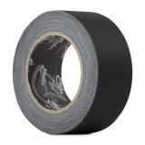 Le Mark Gaffers Tape Magtape ULTRA MATT 12mm x 25m