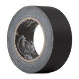 Le Mark Gaffers Tape Magtape ULTRA MATT 25mm x 25m