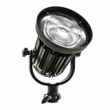 BB&S Compact Beamlight 1 Bi-Color