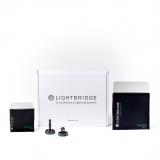 Lightbridge CRLS 2.0 C-Start Kit