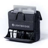 Lightbridge CRLS 2.0 C-Move Kit