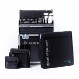 Lightbridge CRLS 2.0 CRLS C-Drive Kit