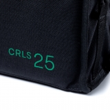 Lightbridge CRLS 2.0 C-Diff 25 Set