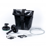 Lightbridge CRLS 2.0 C-Grip Bag Set