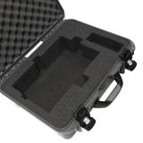 Kinotehnik Practilite 802 DMX LED Panel Deluxe Kit