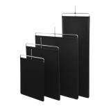 TheRagPlace 24 x 36 (60 x 90cm) Floppy