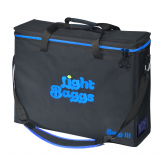 LightBaggs BAG 3 z.B. für ARRI SkyPanel S30, Kino Flo Freestyle Mini