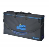 LightBaggs BAG 6 z.B. für Kino Flo Celeb 250 DMX, Creamsource Vortex8